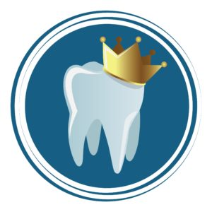 Which Type of Dental Crown is Best for Your Situation