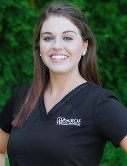 Dentist Staff memeber