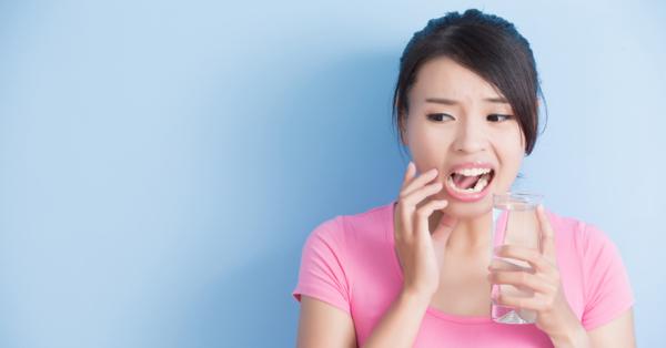 dentist in monroe nc - tooth sensitivity treatment