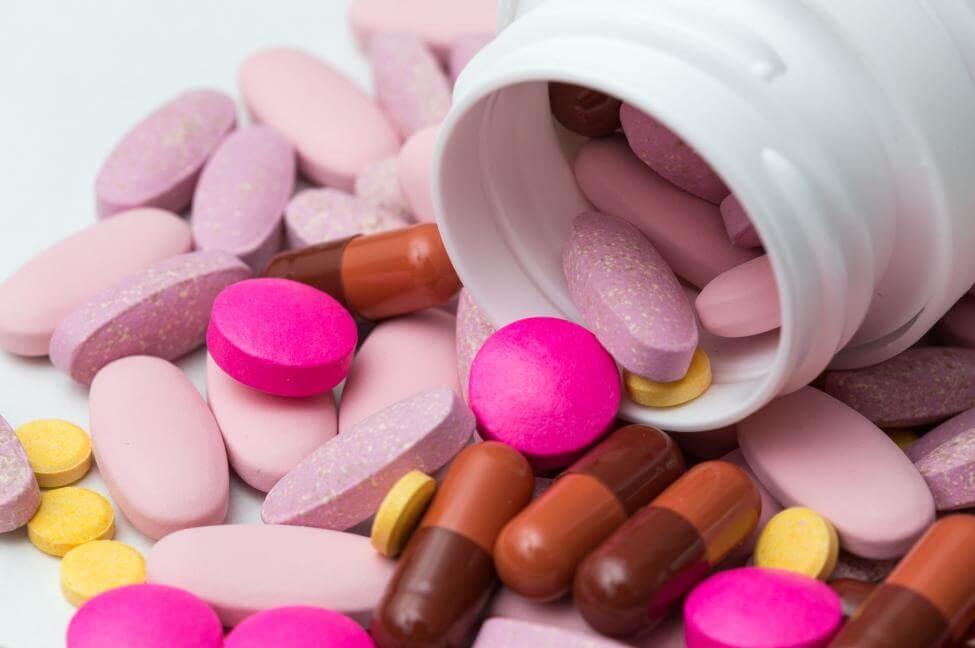 oral-cancer-drug