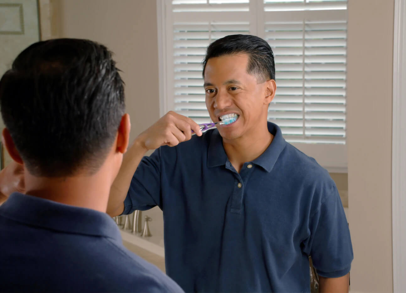 In-Office Tartar On Teeth Removal Process | Monroe Family Dentistry
