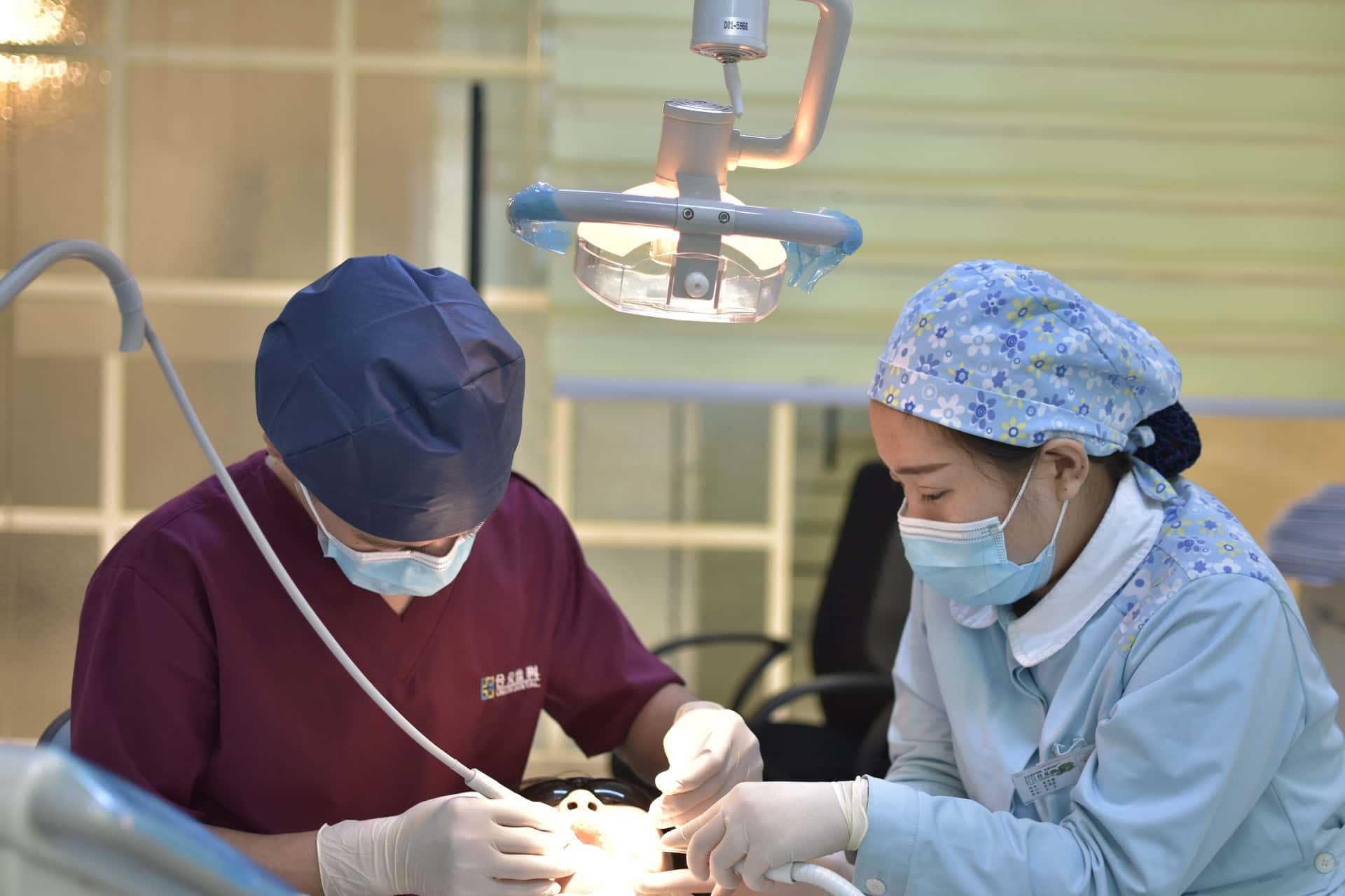 Known Facts About Dental Fillings - Monroe Family Dentistry