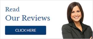 monroe family dental office reviews