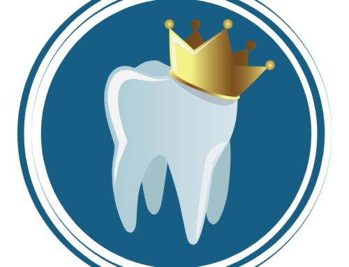 Choosing Your Dental Crown