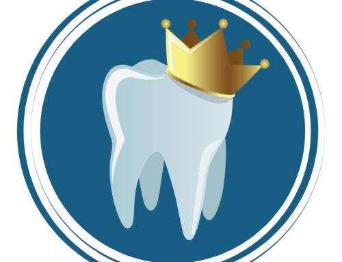 Choosing Your Dental Crown