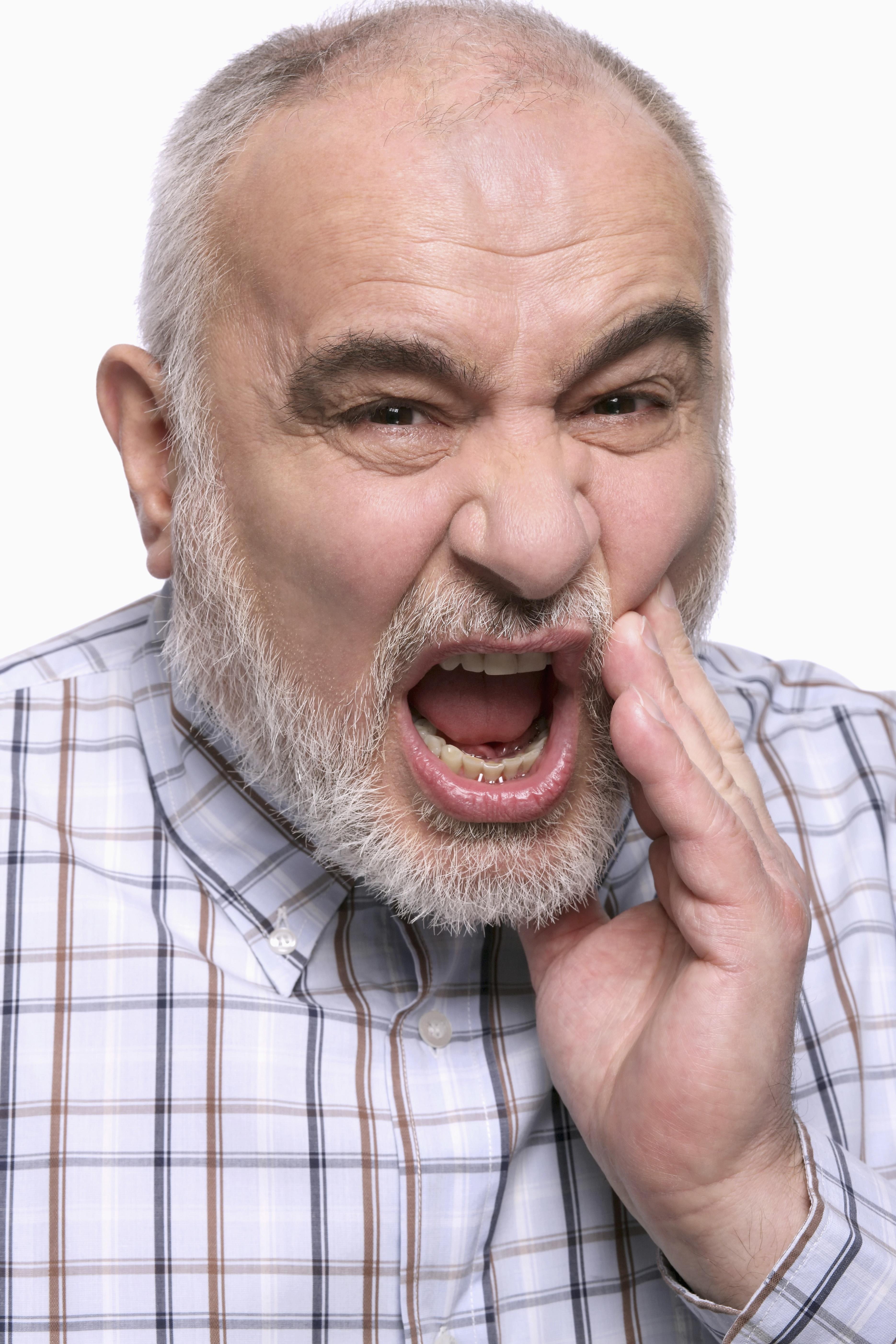 Monroe Dentist Talks Impacted Teeth