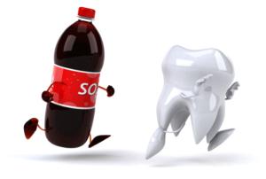 Caring for Dental Veneers
