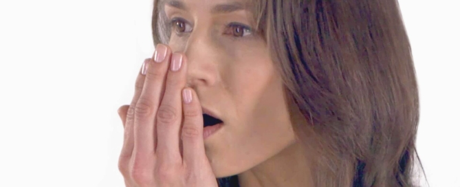 bad breath home remedies