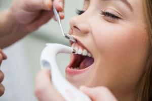 Pediatric Dentist in Monroe, NC