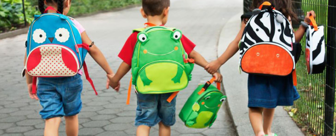 back to school dental appointment monroe nc