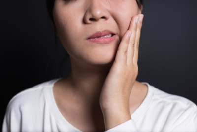 toothache and sepsis dentist monroe nc