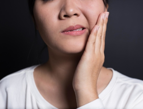 Can A Tooth Infection Turn Into Sepsis