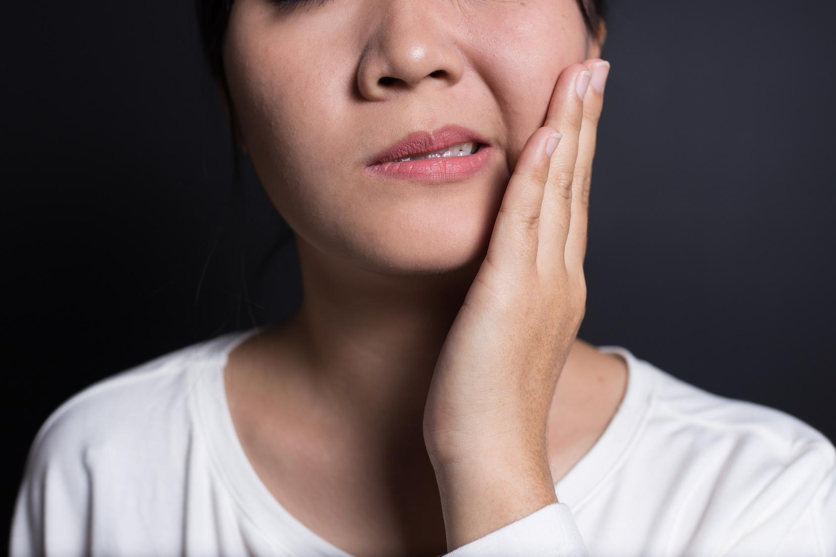 Can A Tooth Infection Turn Into Sepsis | Monroe Family Dentist