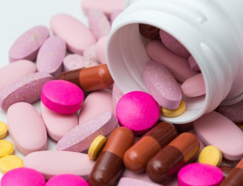 Oral Cancer Medication Cost in the USA