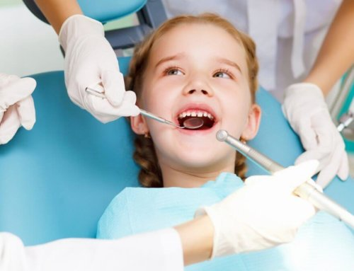 Pediatric Dentist: 5 Questions To Ask