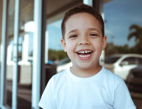 Dental Veneers & Other Options For Better Smile