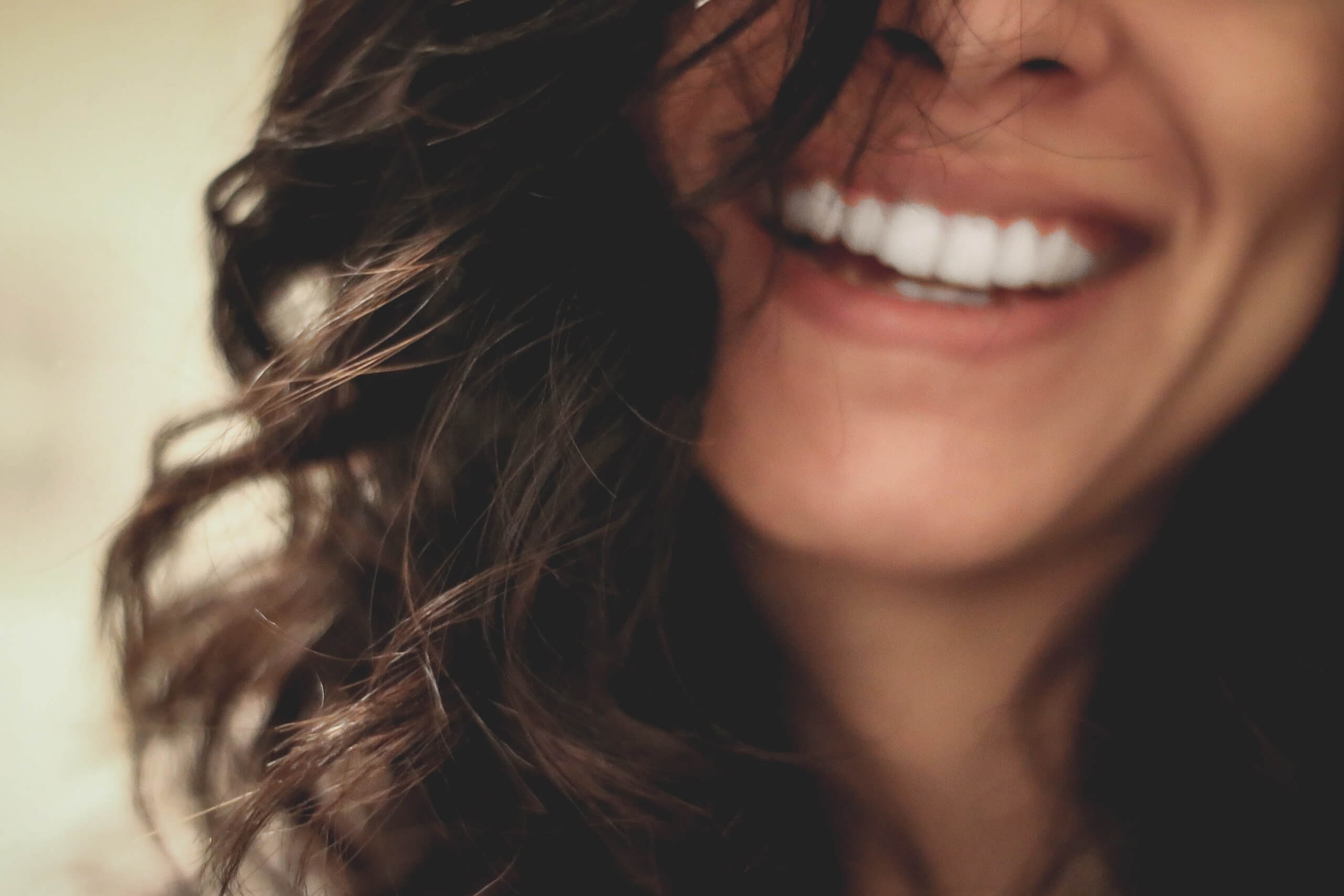 5 Best Ways to Treat Tooth Sensitivity