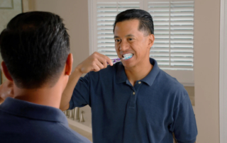 Teeth Removal Process