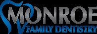 Monroe Family Dentistry Logo