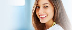 General Dentistry at Our Monroe Family Dental Practice