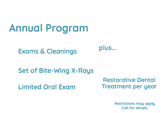 Monroe Family Dentistry