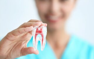 The Pros & Cons Of Root Canal Therapy Explained - Monroe Family Dentistry