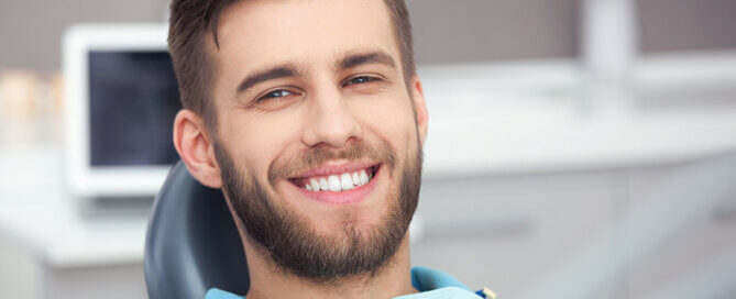 5 Myths About Cosmetic Dentistry Debunked - Monroe Family Dentistry