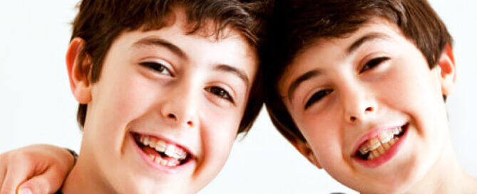 Reasons To Get Invisalign For Your Kids - Monroe Family Dentistry